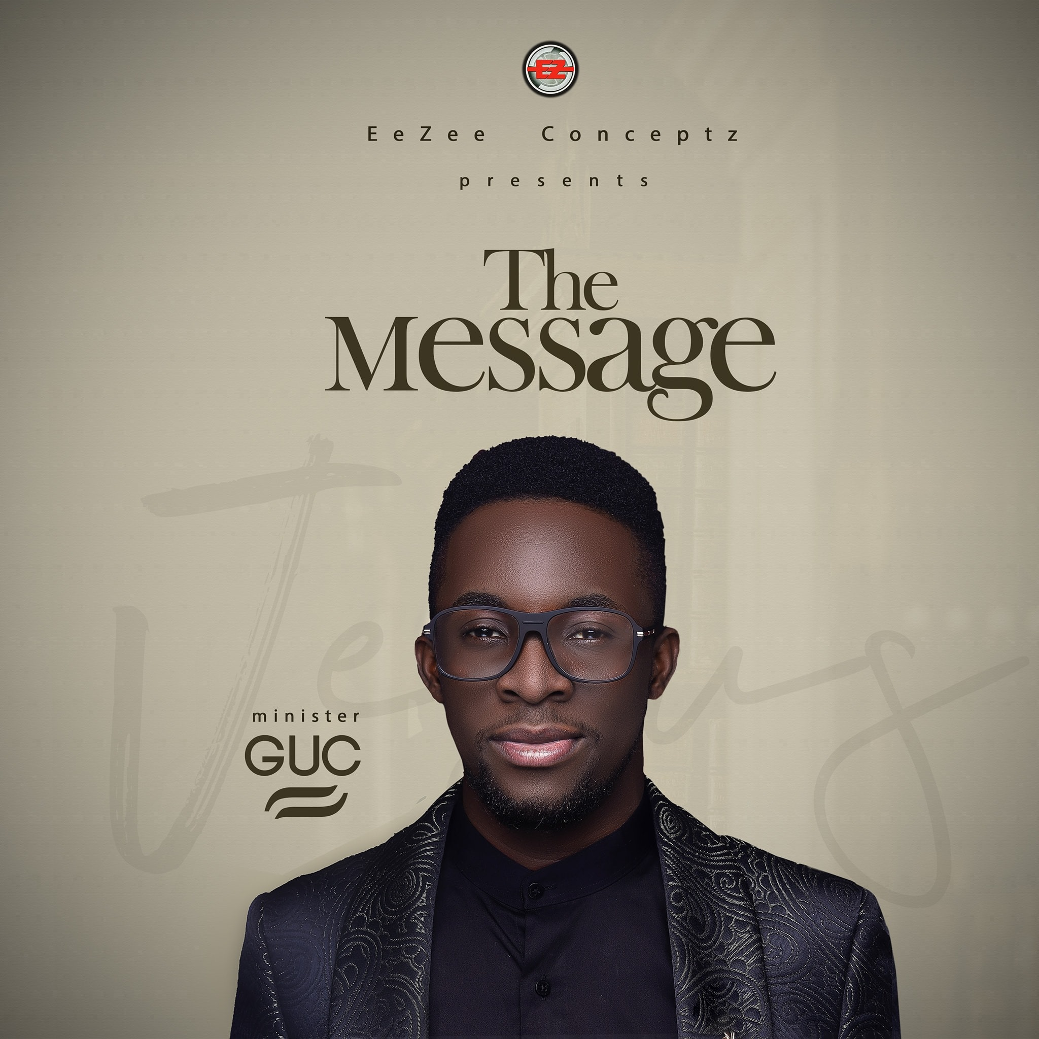 GUC sort « The Message ».